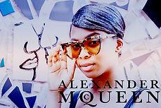 AlexM.jpg