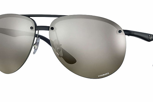 Ray Ban RB4293CH 601S5J
