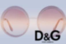 DolceGab.jpg