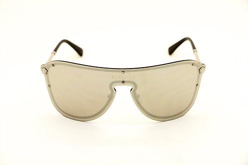 Versace 2180 1000-6g