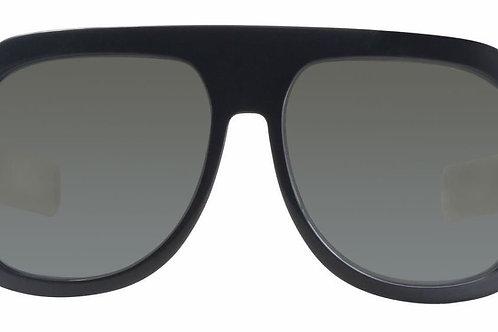 Gucci GG0255s