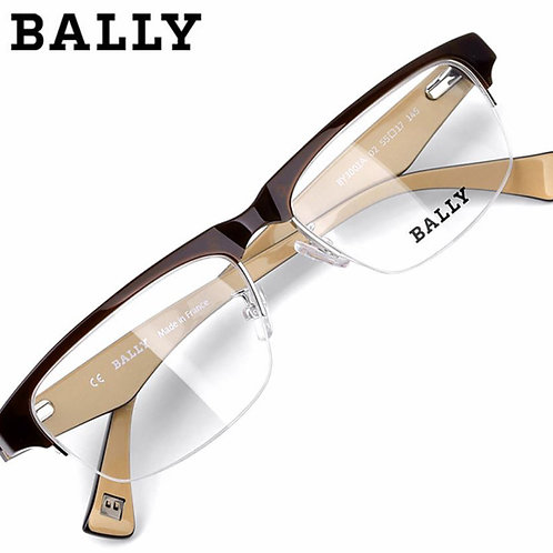 BALLY BY3001A 20