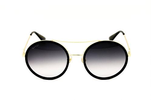 Gucci GG0061S 001