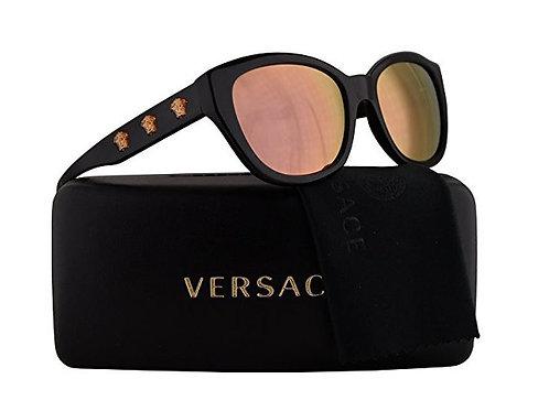 Versace 4343