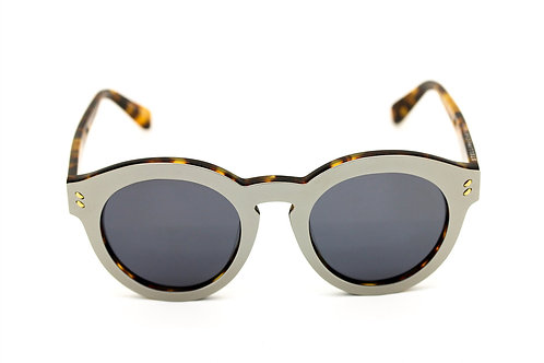 Stella McCartney SC0046S 002