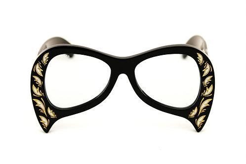 Gucci GG0143S 001