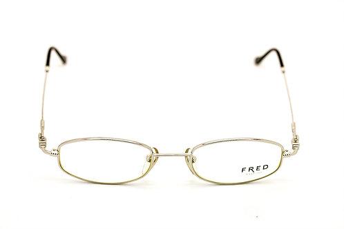 Fred Seychelles 2