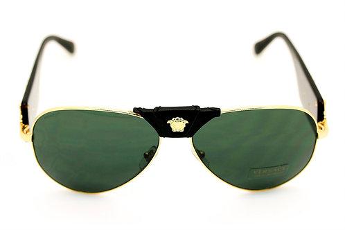 Versace 2150-Q 1002-71