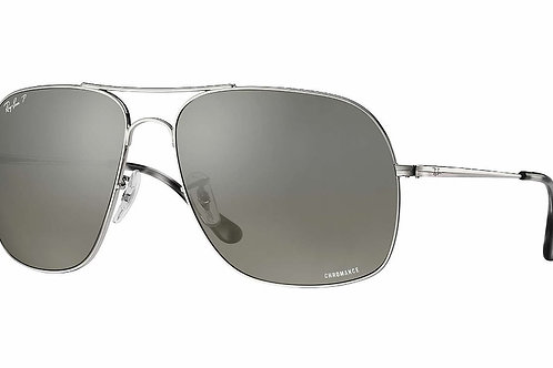 Ray Ban RB3587CH 003/5J