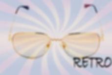 RETRO.jpg