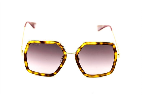 Gucci GG0106S 003