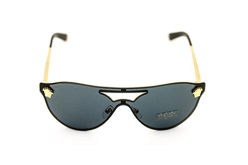Versace 2161 1002-87