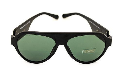 Versace 4323 Matte