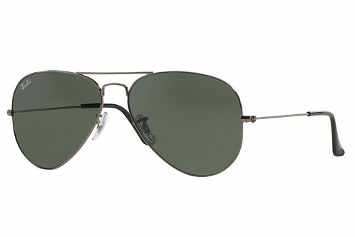 Ray Ban RB3025 W0879