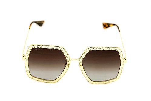 Gucci GG0106S 005
