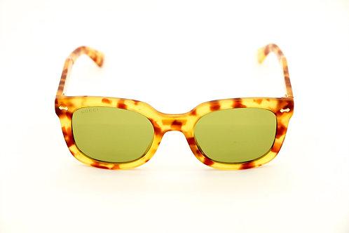 Gucci GG0181S