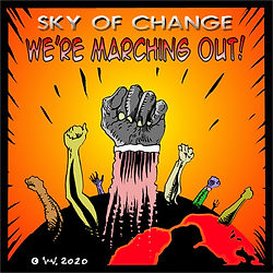 We're Marching Out! HR artwork.jpg