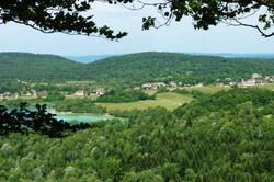 ilay-village-lefrasnois