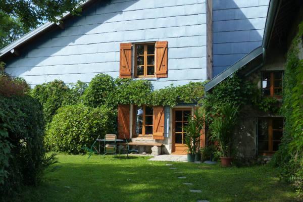 maison-gite-ilay