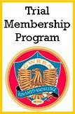 Trial Membership.jpg