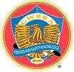 GWRRA logo.jpg