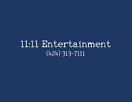 11 11 Entertainment.png