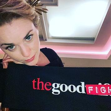 Lisa Good Fight.JPG