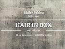 hair in box.jpg