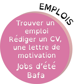 bulle emplois.png