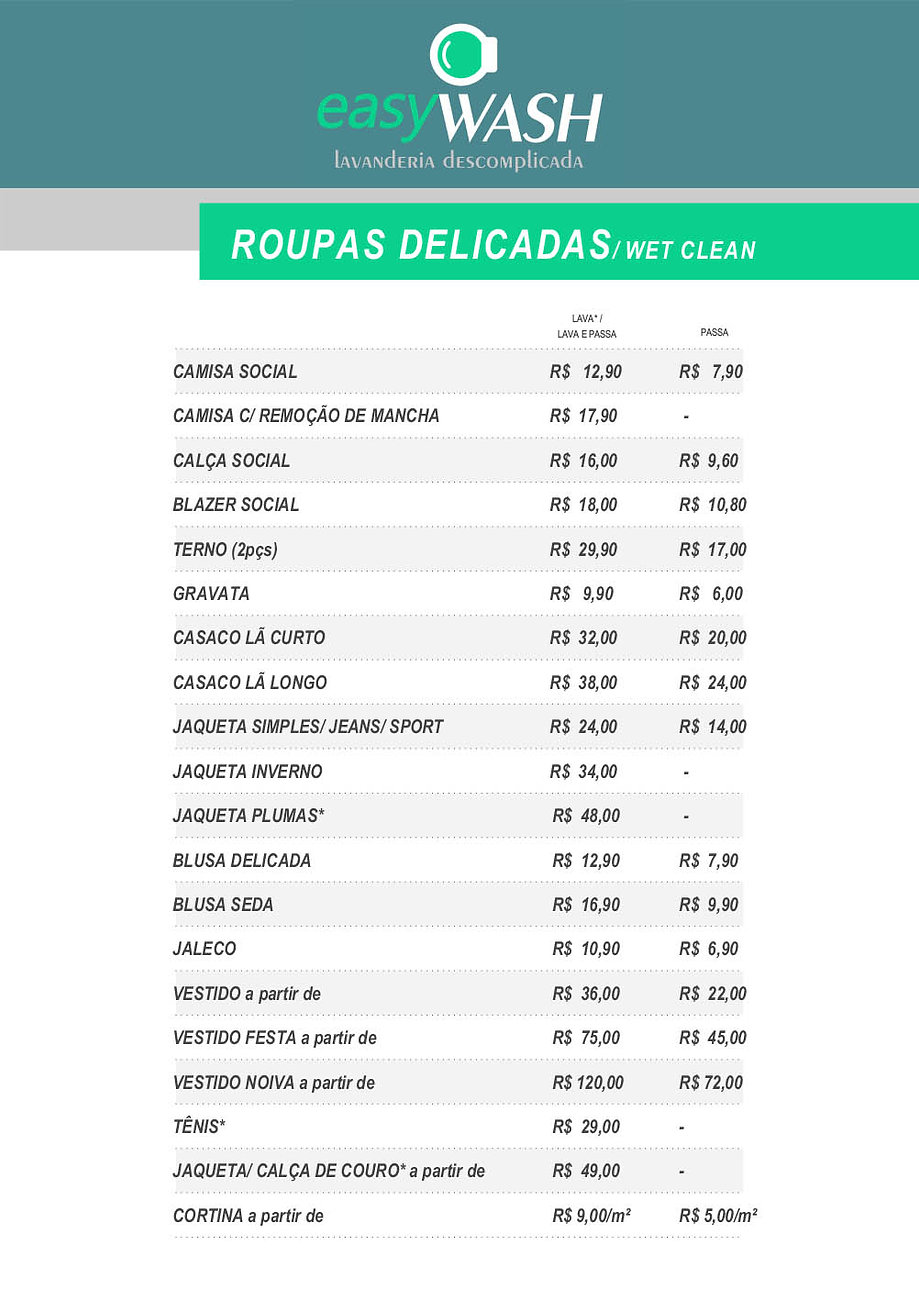 ROUPAS DELICADAS 2021.jpg