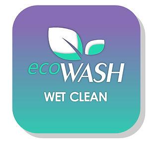 wet clean.jpg