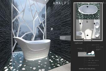international design competition | albert+victoria baths