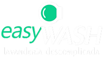 logo easywash azul png.png