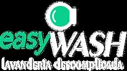 Lavanderia em Curitiba, easywash lavanderia descomplicada