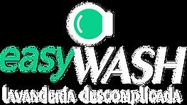 lavanderia easywash curitiba centro, merces, bigorrilho e ecoville