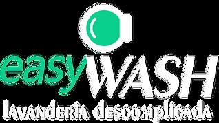 lavanderia easywash curitiba centro merces ecoville