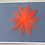 Thumbnail: Embroidered Cards