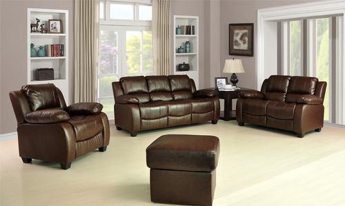 Sofa Suites - Sofas4Less