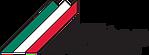 hilltopcompanies-logo.png