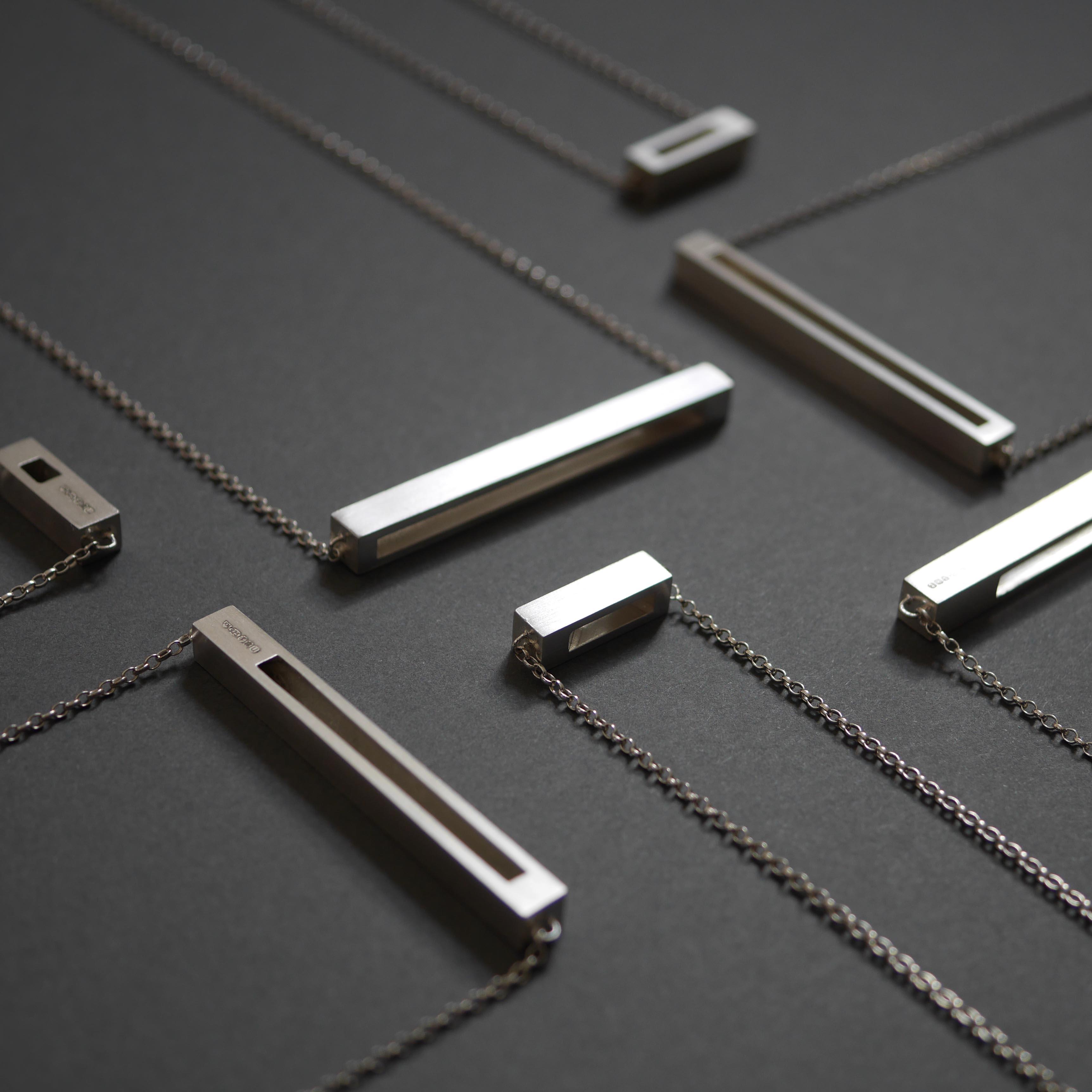 Align Jewellery