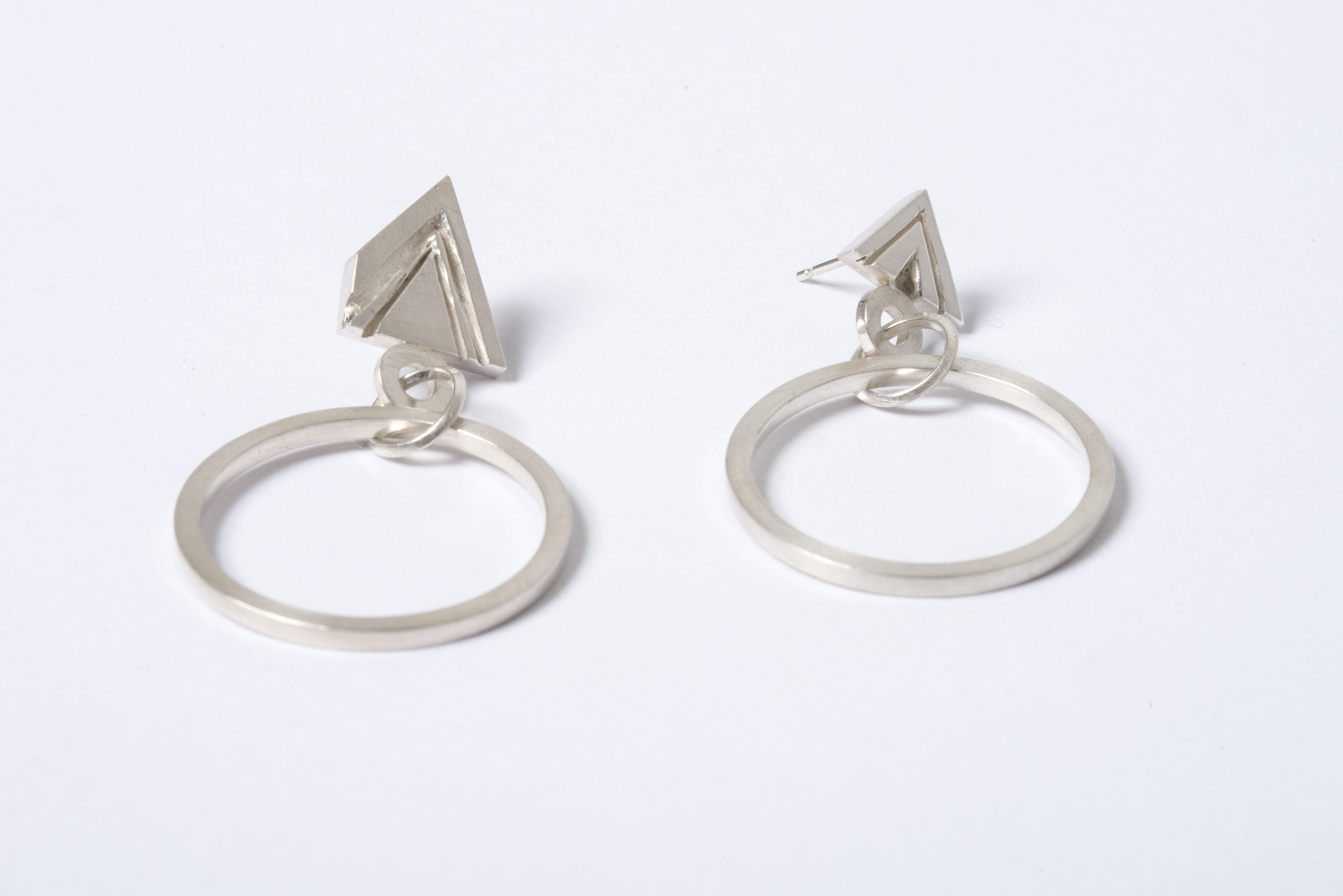 Kinnaird Jewellery