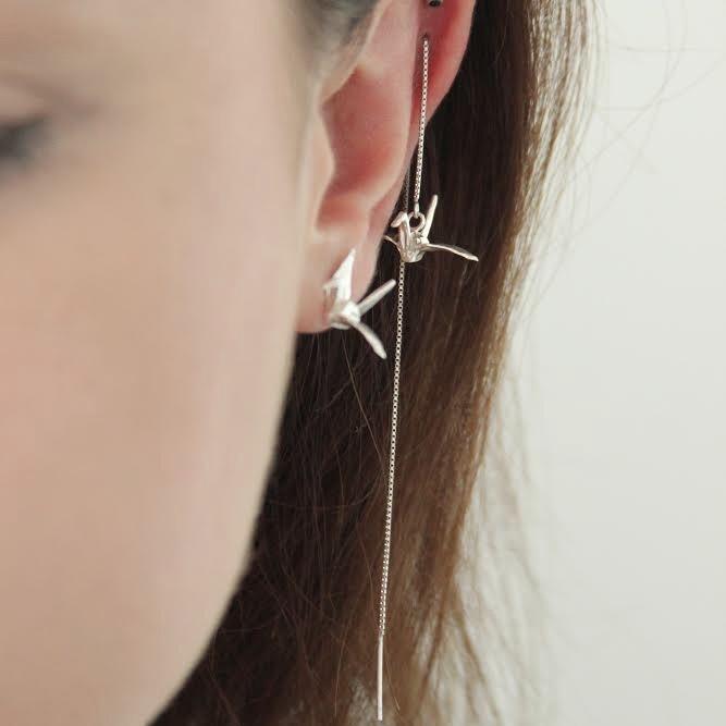 Anne Watson Jewellery