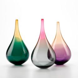Elin Isaksson Glass