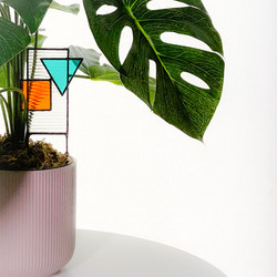 Kimberley Armstrong Glass Design