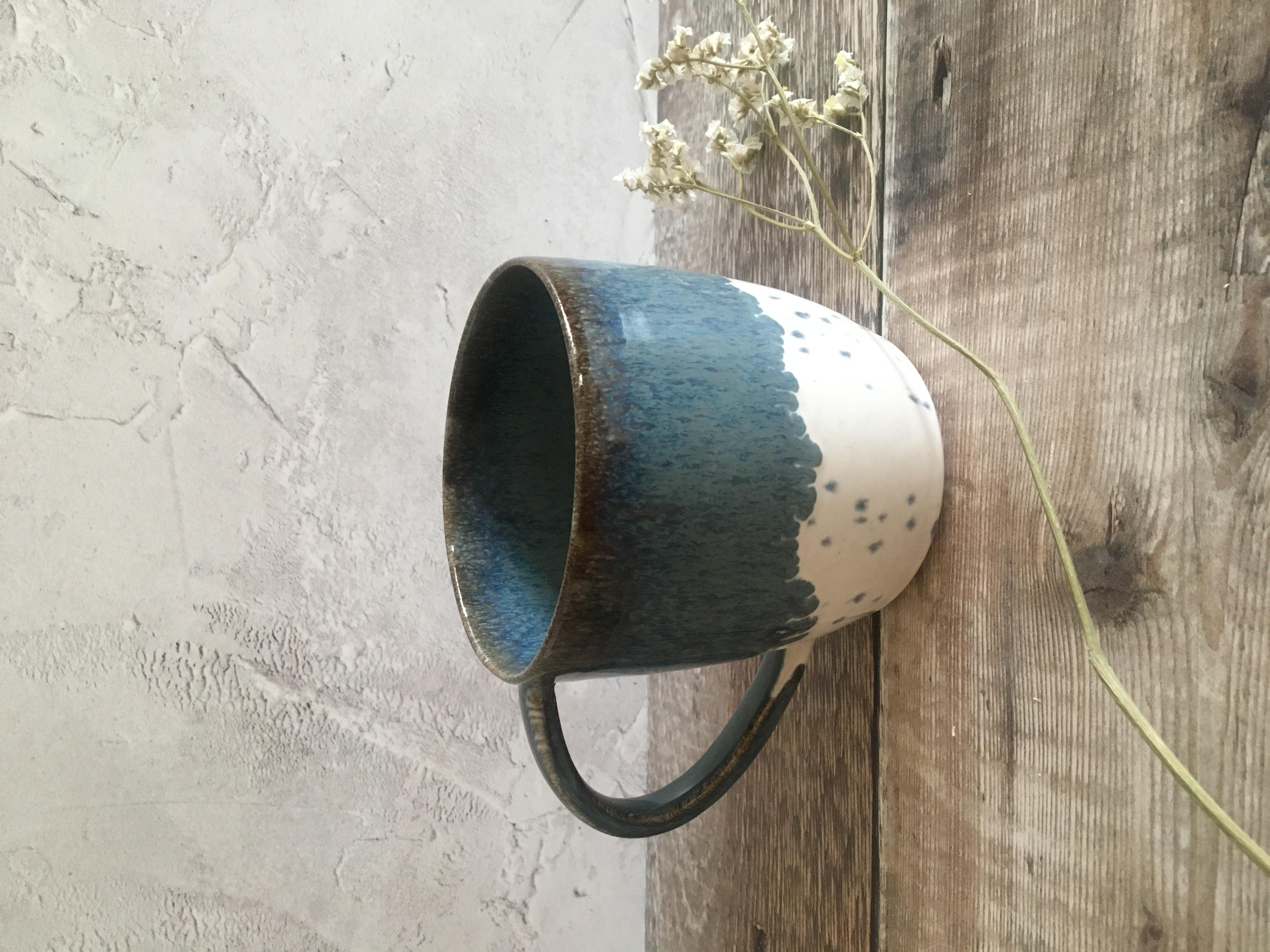 Rosie Hay Ceramics