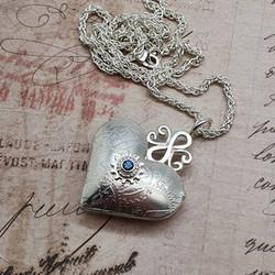 Metallium Jewellery