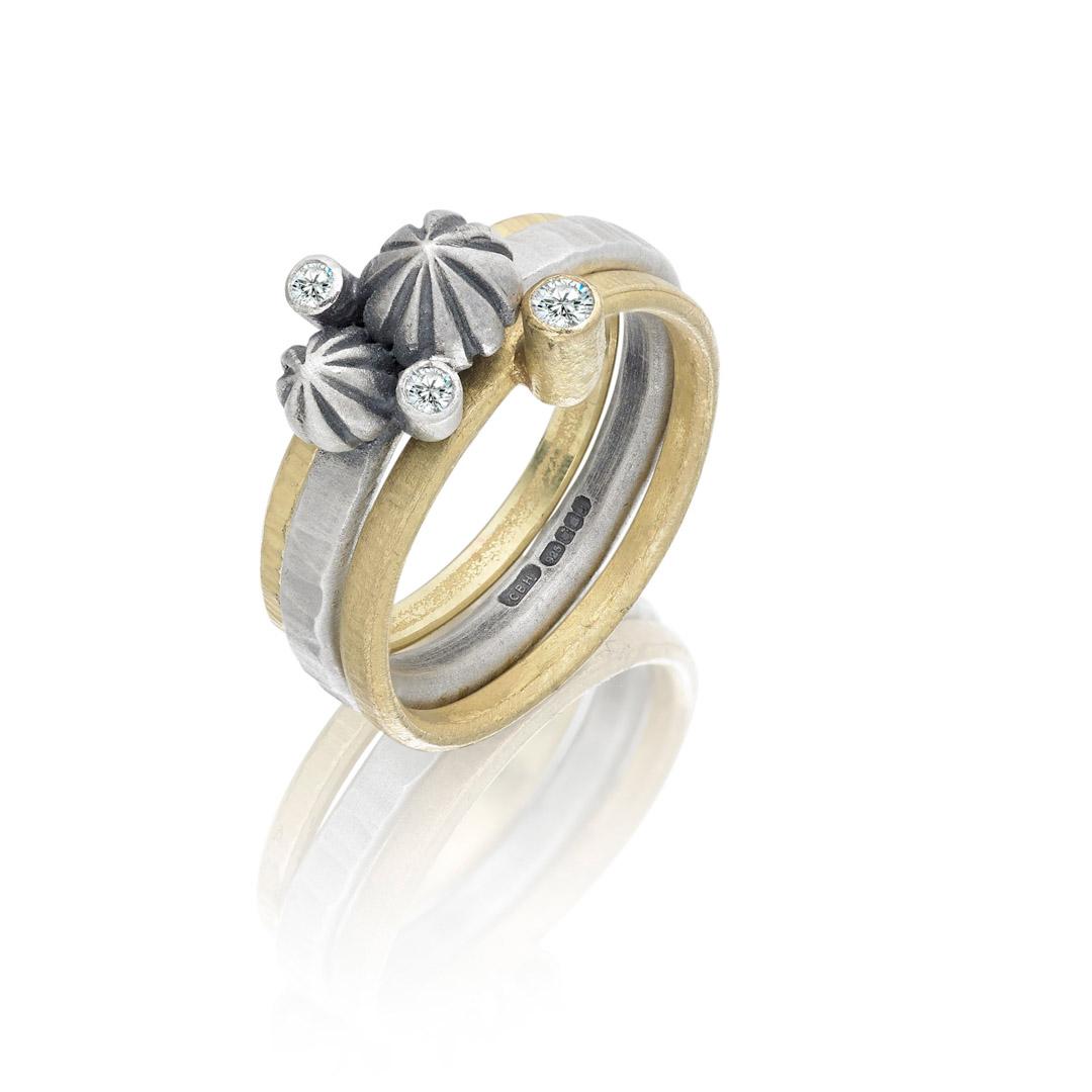 Christina Hirst Jewellery