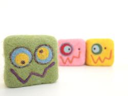Natural Beasties Soap Company