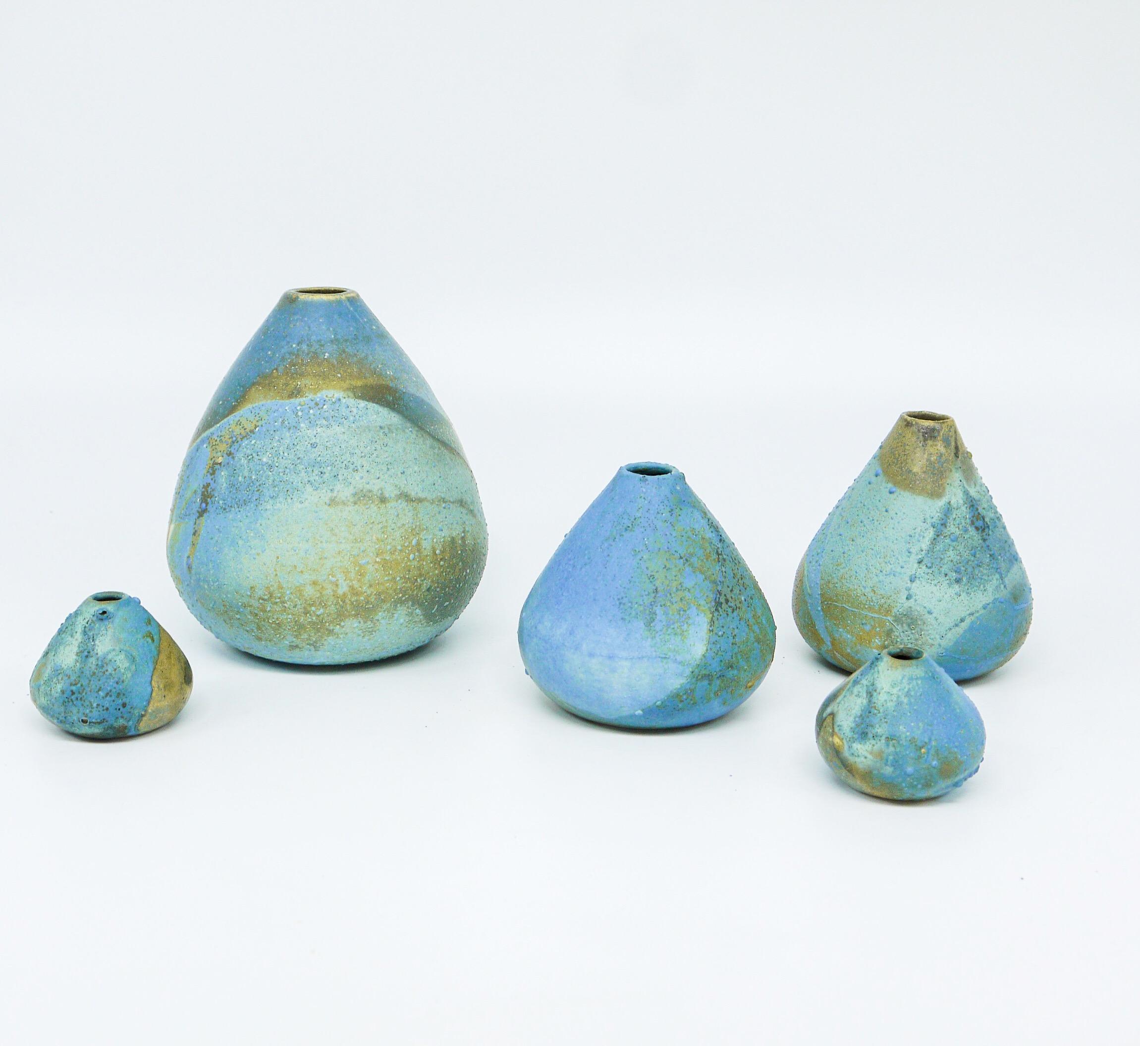 Jay Frazer Ceramics