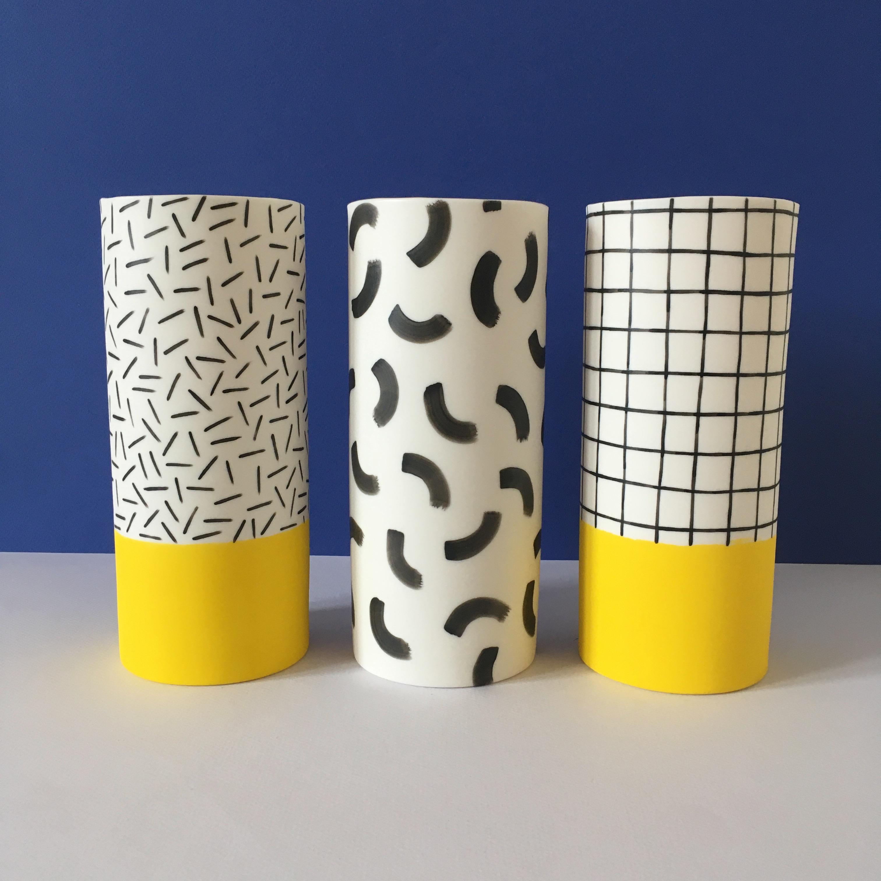 Steph Liddle - Handmade Ceramics